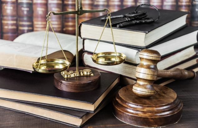Civil Litigation and Trial Attorneys
